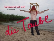 SAD_Taube_gb1
